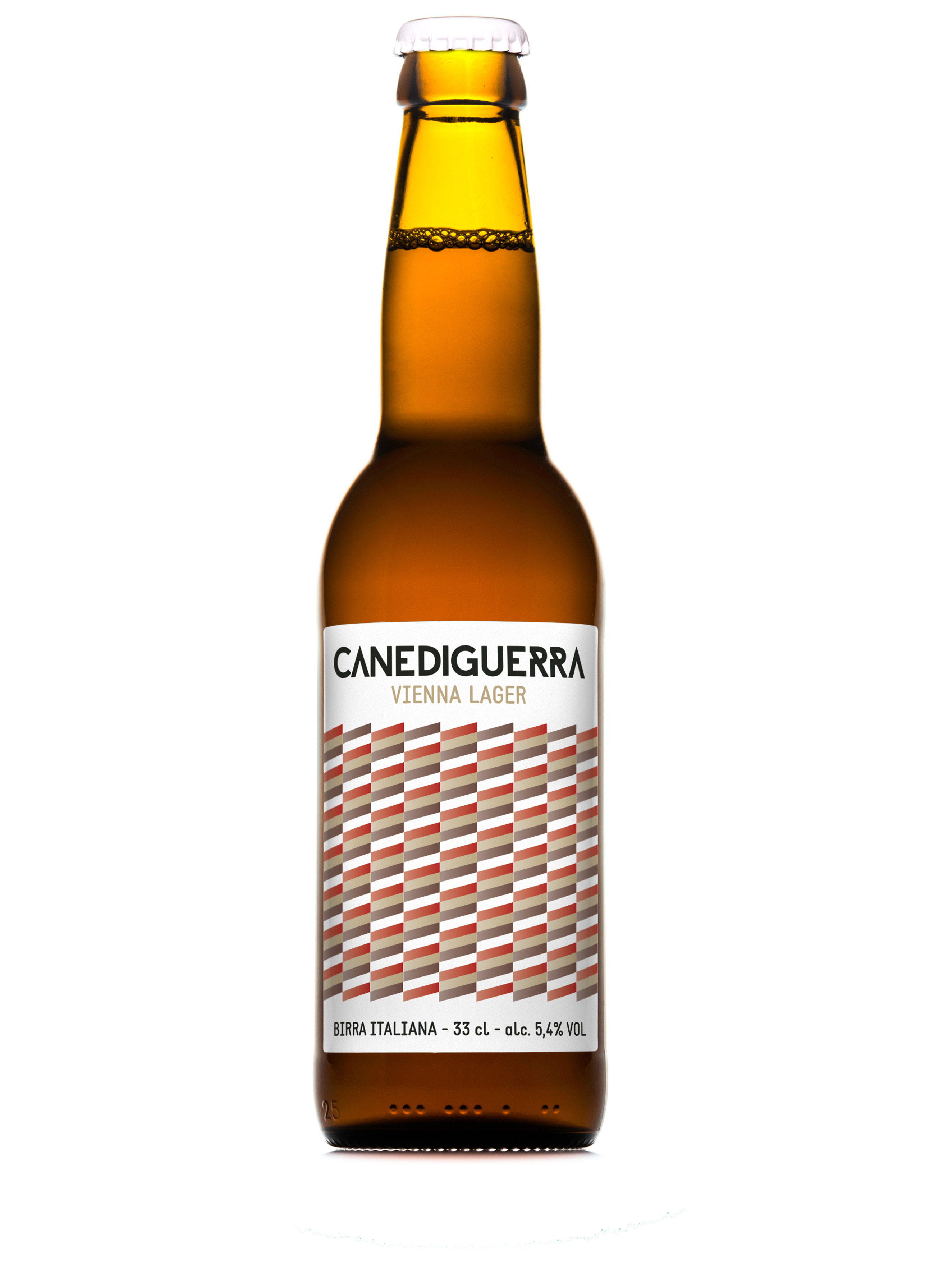 CDG-vienna-lager-web_new