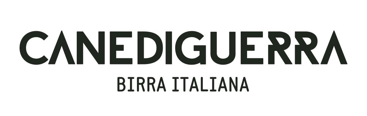 logo_CDG_1200px