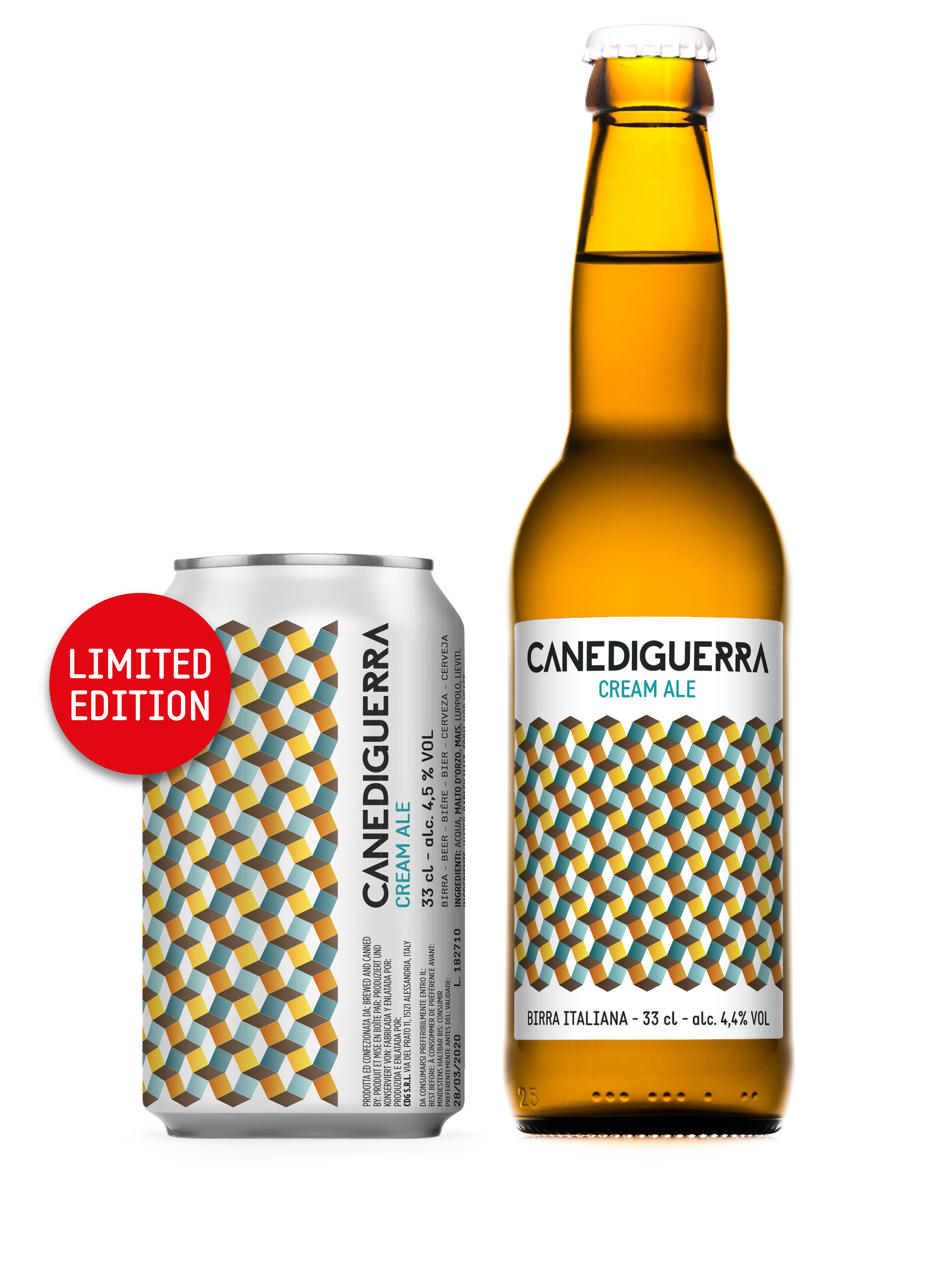CDG-cream-ale-bottle_and_can